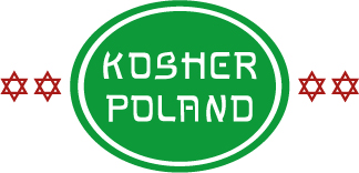 Kosher Expo